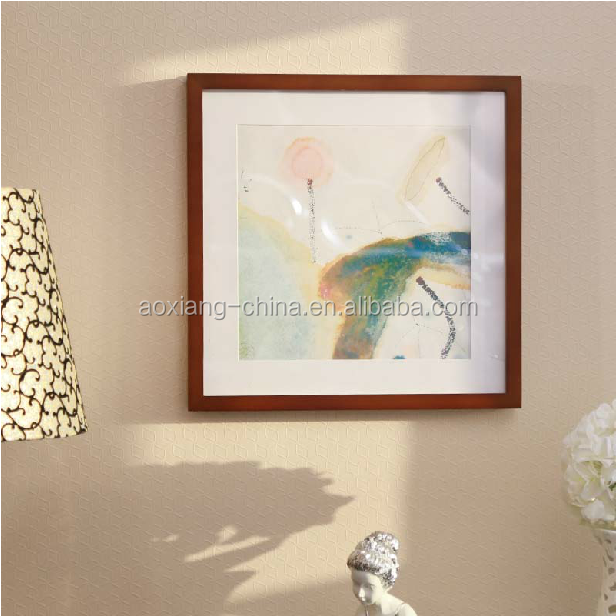 Plastic Ps Cheap 16x20 Picture Frames Stylish Picture ...