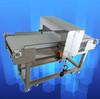 food production line metal detector/metal detector manufacturer