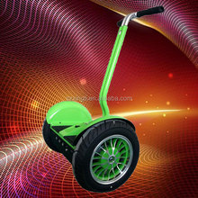 petrol and electric scooter for adults with Li-ion battery 36v,2000w with CE, ROHS