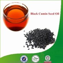 Hot Sales Black Cumin Seed Oil, Black Cumin Seed Oil Price,Black Seed Oil