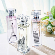 Travel series 3 pieces packing perfumes 100% authentic