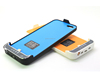 2014 Hot selling Portable back up 2100mAh power banks for iphone5