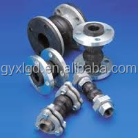 Best Selling Rubber Joint Equipment of High Quality