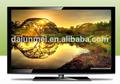 Modelo de moda 32'' plana de pantalla led de alta definición de televisión wifi