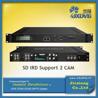 Black box satellite receiver best hd satellite receiver strong digital satellite receiver