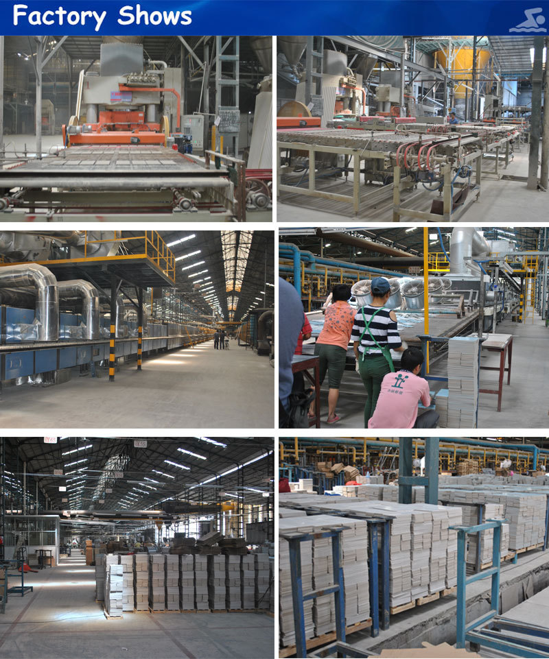 factory-shows.jpg