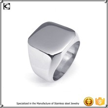 men thumb cheap wholesale men stainless steel ring