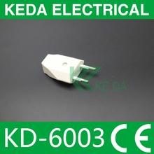 Hot china products wholesale electrical multi socket plug