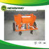 2 row potato planter for tractor