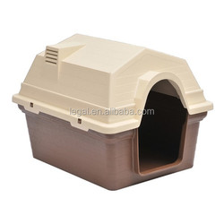 2015 hot selling Small Plastic Pet Kennel