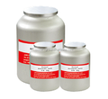 Preço atraente e razoável methylprednisolone acetato 53-36-1 entrega imediatamente!!!