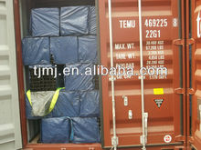 q345b material 8 tube carbon steel square hollow section tube 8 china tianjin