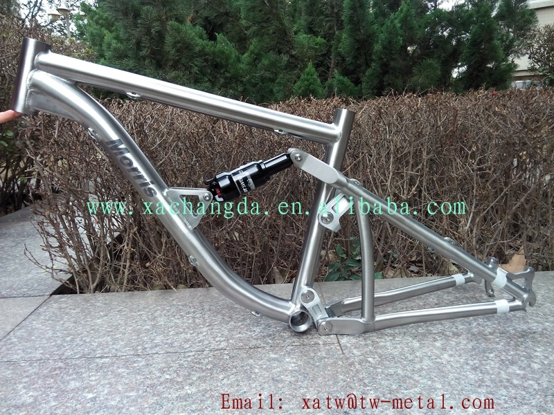 Titanium suspension bike frame18.jpg