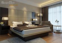 American Style Cheap Hotel Furniture