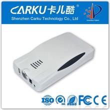 Carku 24v 12v jump starter power bank 400A power pack 12000MAH 12v car battery booster pack epower-05 Lithium Jump Starter