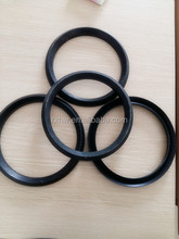 Factory direct sale RoHS High Quality V Shape Ring Shaft Seal/Wholesale Seal V Rin