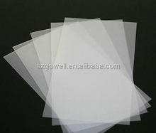 New Products for 2015 OCA LCD Screen Glass Clear Adhesive Sheet Glue for iPhone6 iPhone6 plus