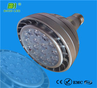 with good factory price china supplier 8w led lamparas e27