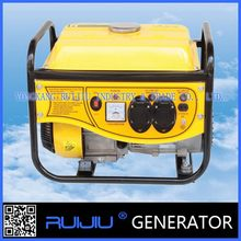 Designer exported 6.0L gasoline generator set with price