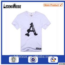OEM China factory cheaest price white women shirt