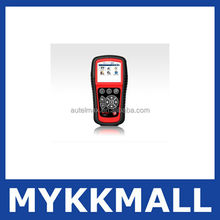 High quality Autel MaxiTPMS TS601with one year free update on the internet via USB port