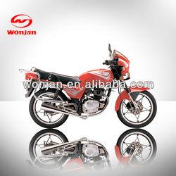Cheap custom street motorcycles sale/sports bike motorcycle(WJ125-8)