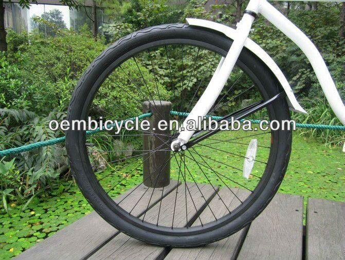men's bike 3.jpg