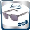 2015 new promotional wayfarer sunglasses