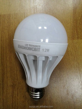 Patent Product! Price Cheap LED Bulb E27 LED Bulb Light