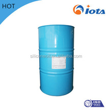 Diffusion Pump Oils IOTA705 silicon based lube-10
