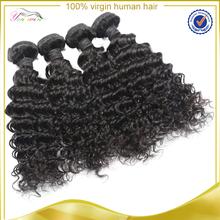 wholesale raw virgin unprocessed human ,china best virgin hair vendors
