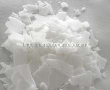 cosmetic grade Hydrophilic water soluble Silicone Waxs