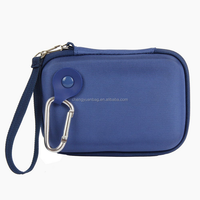 Hot Sale Customized Fashion usb flash drive no case