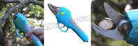 Машинка для подстригания живой изгороди KOHAM KH-HI-052