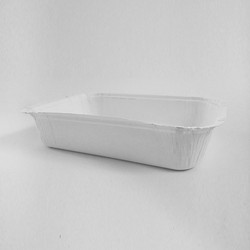 Factory produce OEM logo disposable paper food tray Fast Food/Hot Dog/French Fries Used in baking