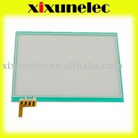 For NDSL Touch LCD Screen