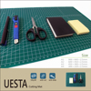 Cheap Printing Mat Paper A4 Size Color Paper