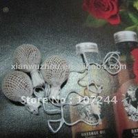 100% herbal drug /beauty life tampons