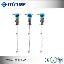high quality liquid densitometer for digital density meter in China