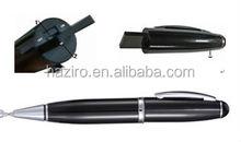voice recorder pen/pen drive voice recorder/digital voice recorder pen