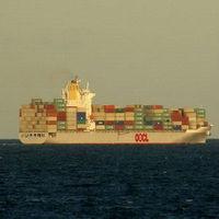 40ft shipping container price to Hamburg Germany from Shanghai Yiwu Tianjin Qingdao Dalian Xiamen Shenzhen Guangzhou China