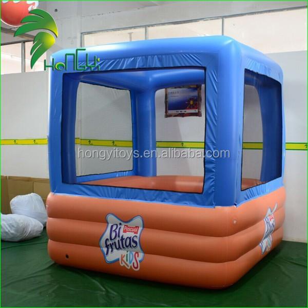 inflatable Mini Paradise (6)
