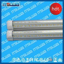 DLC VDE approved 120LM/W PF>0.95 low heat LED refrigerator light with fast delivery