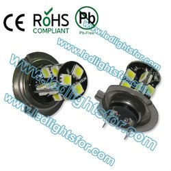 TOP SALE auto canbus h7,fog canbus,LAMP CAR h7