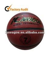 Sports match basketball