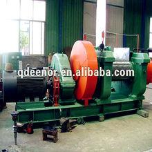 Rubber &Plastic Crushing Machine / Rubber Crusher Machine