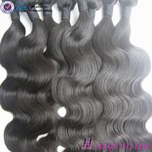 2015 Hot Sale Factory Stock Virgin Wholesale Brazilian Hair