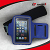 Athlete Fitness Sports Running Armband Case for Mobile Phone