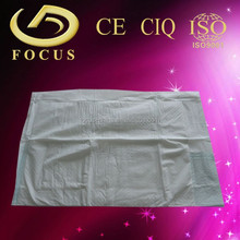 Disposable Adult Bed Mattress