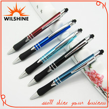Audited Factory Beautiful Stylus Pen for Tablets